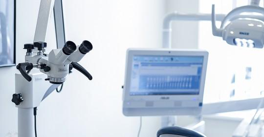 Profilaktyka jamy ustnej